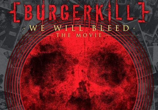 BURGERKILL1