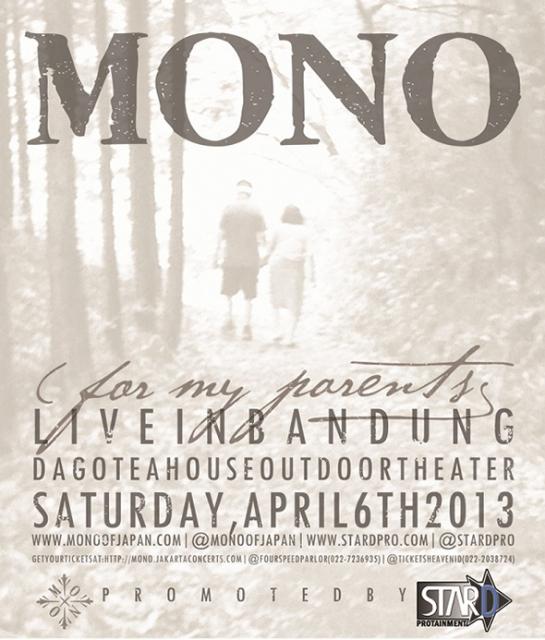 MONO_Bandung_Poster_RESIZE